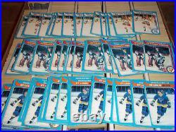 1979-80 Opc 79-80 O Pee Chee Large Single Lot Finish Your Set Pick 10 Vg-ex+nrmt