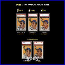 1979 O-Pee-Chee Hockey Wayne Gretzky ROOKIE RC #18 PSA 9 MINT (PWCC-E)